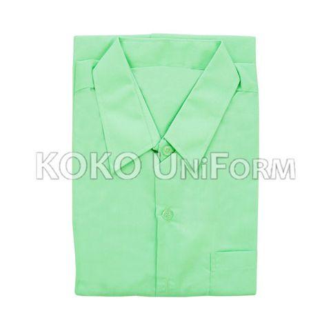 Shirt Short Sleeve (Green).jpg