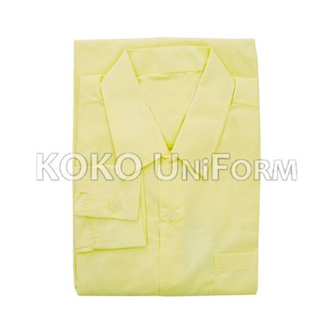 Shirt Long Sleeve (Yellow).jpg