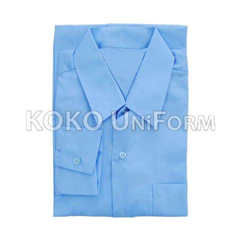 Shirt Long Sleeve (Blue).jpg
