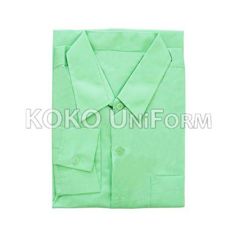 Shirt Long Sleeve (Green).jpg