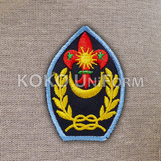 Scout Forage Cap Badge.jpg