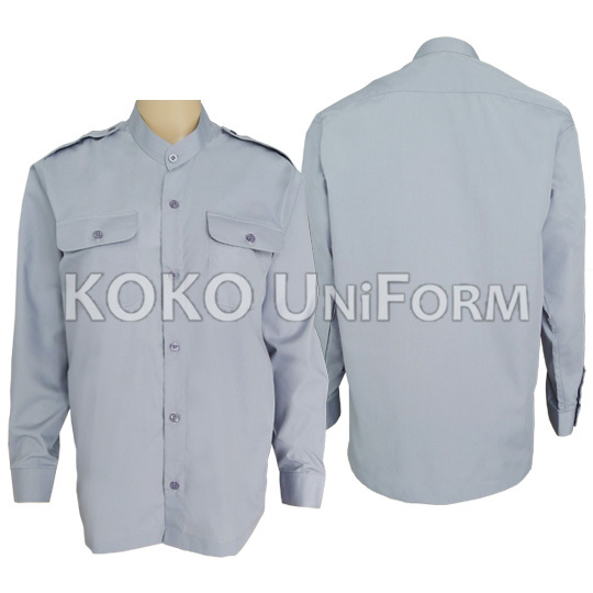 Scout Blouse (Long Sleeve).jpg