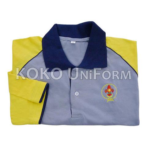 SC T-Shirt 5.jpg