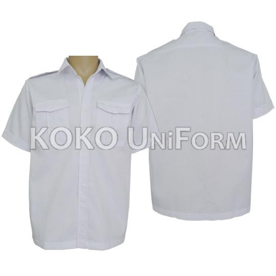 BSM Shirt (Short Sleeve).jpg
