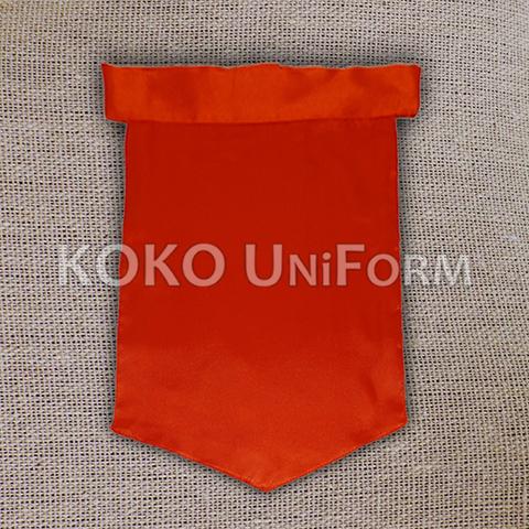 Muffler (Red).jpg