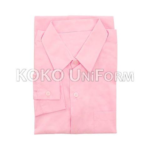 Shirt Long Sleeve (Pink).jpg
