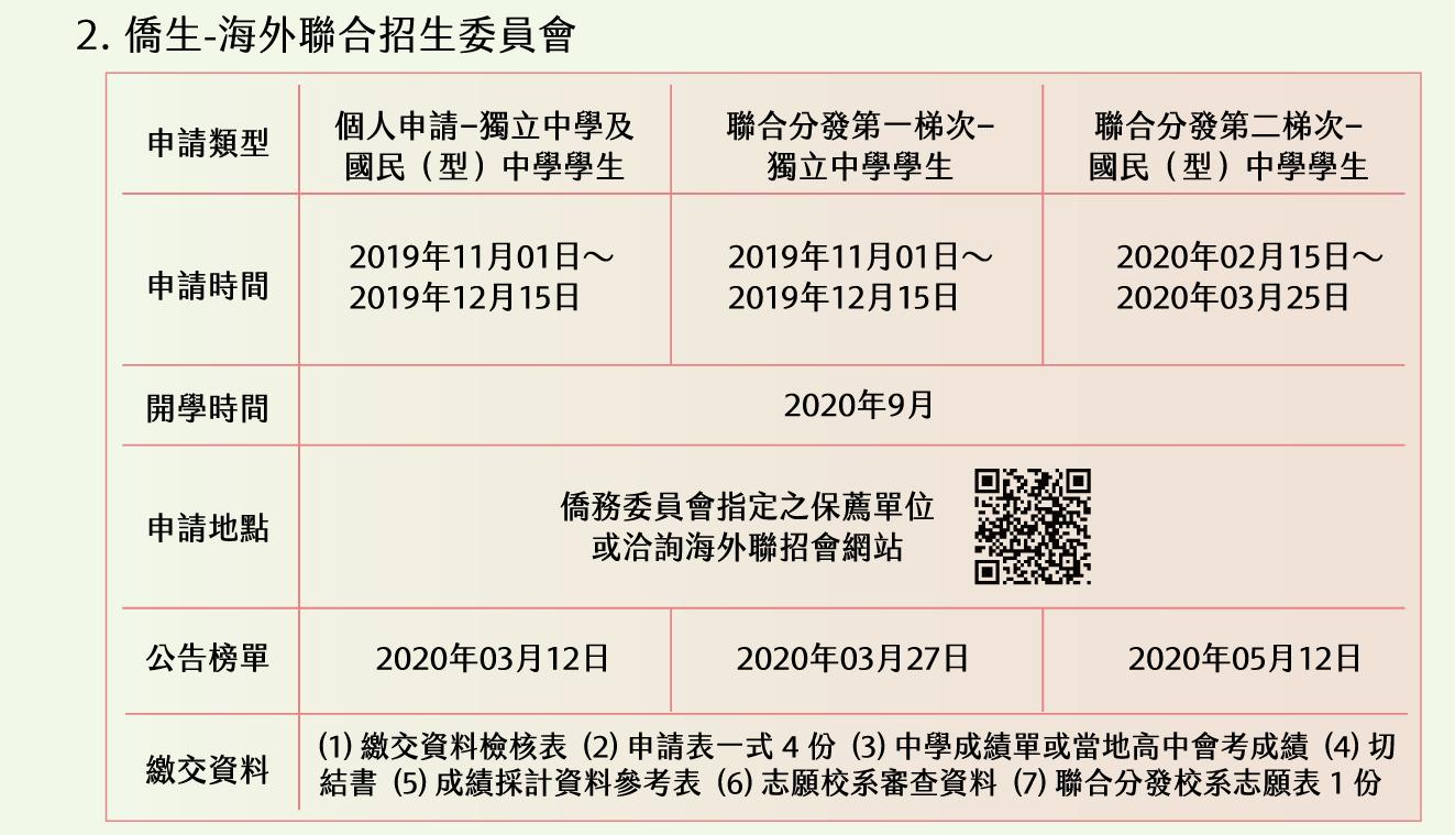 FCU-2020-07.jpg