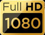 Full HD 1080