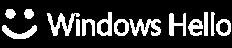 window Hello icon