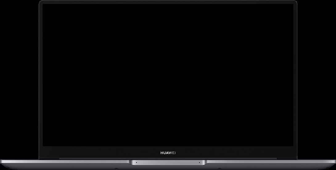 HUAWEI MateBook D 15 eye comfort mode