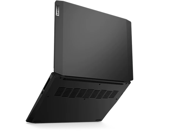 laptops-ideapad-s-series-ideapad-gaming-3-feature-4