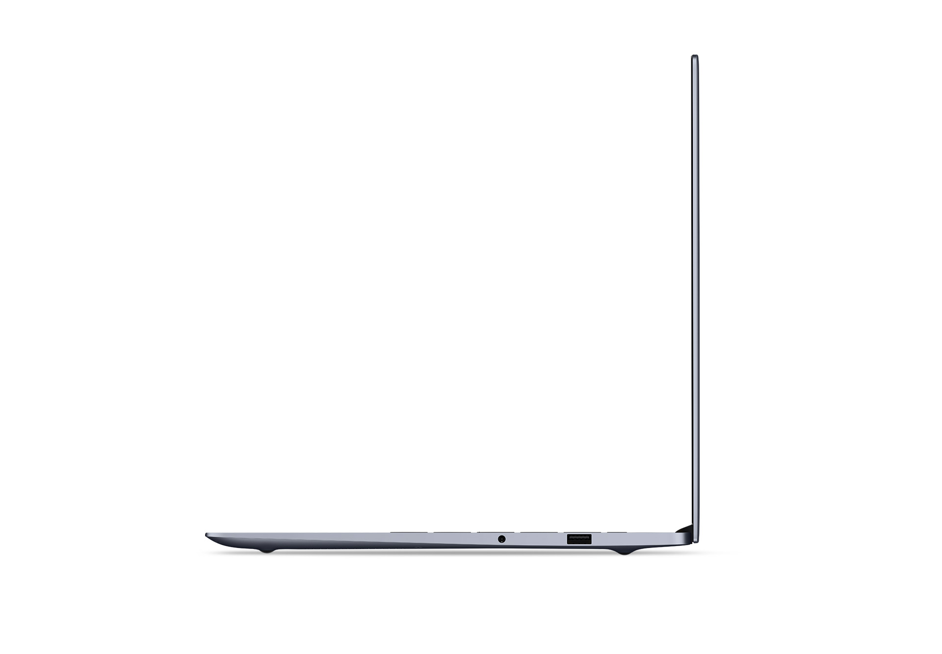 Honor MagicBook X 15 disign_05