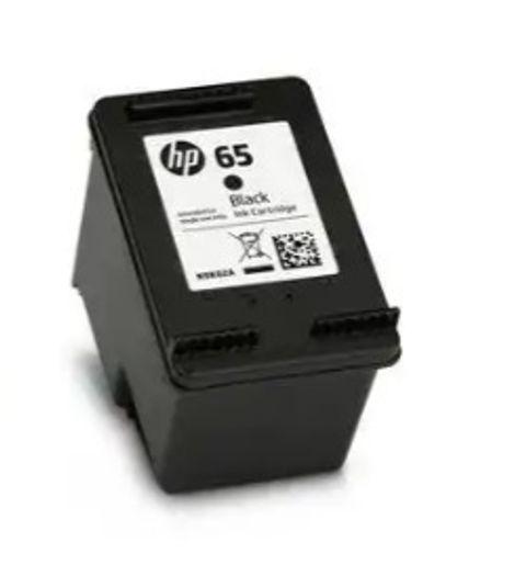 HP 65B 2.jpg