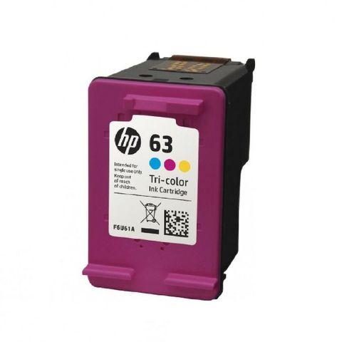 HP 63C 03.jpg