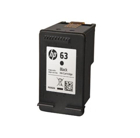 HP 63B 02.jpg