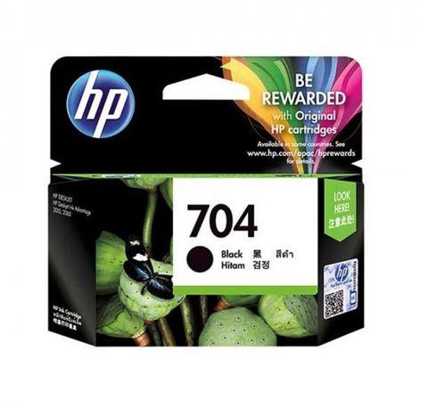 HP 704B 01.jpg