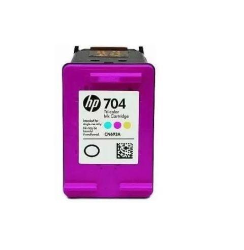 HP 704C 02.jpg