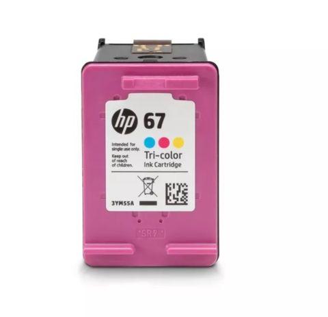 HP 67C 02.jpg