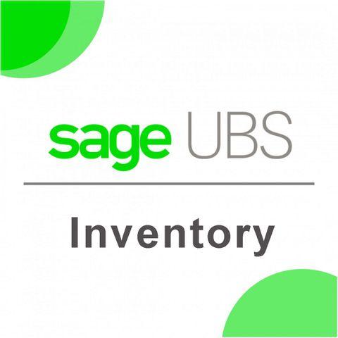 sage inventory.jpg