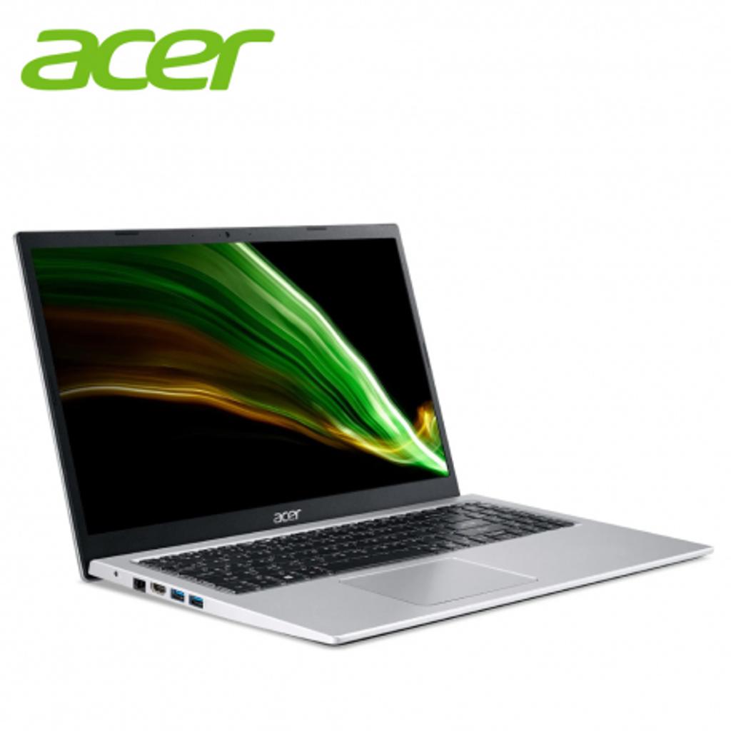 acer-aspire-3-a315-58-55m4-156-fhd-laptop-pure-silver-i5-1135g7-8gb-512gb-ssd-intel-w10-hs- (1).jpg