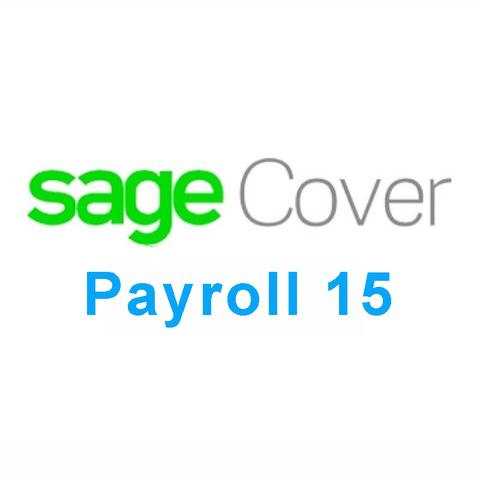 cover pay15.jpg