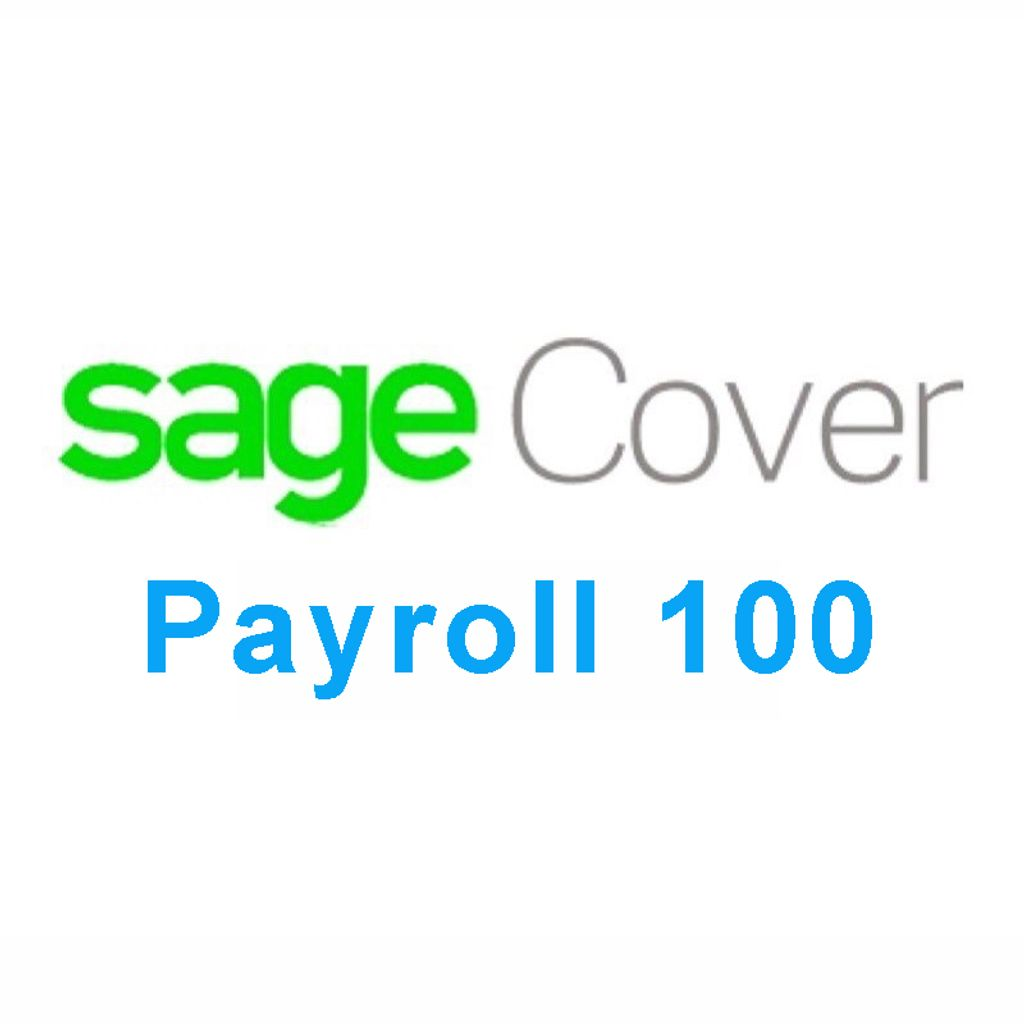 cover pay100.jpg