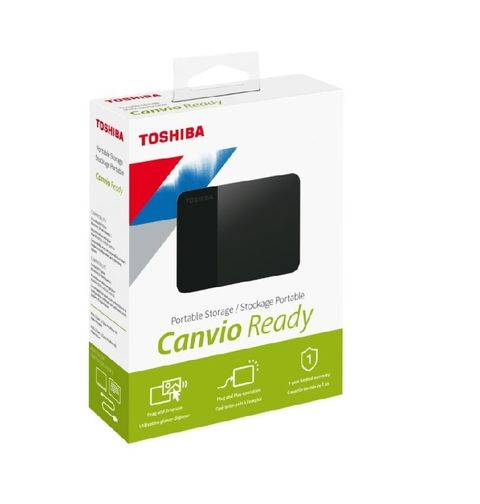 CANVIO 1TB 01.jpg