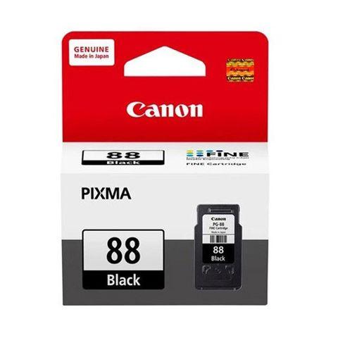 CANON-PG-88-1.jpg