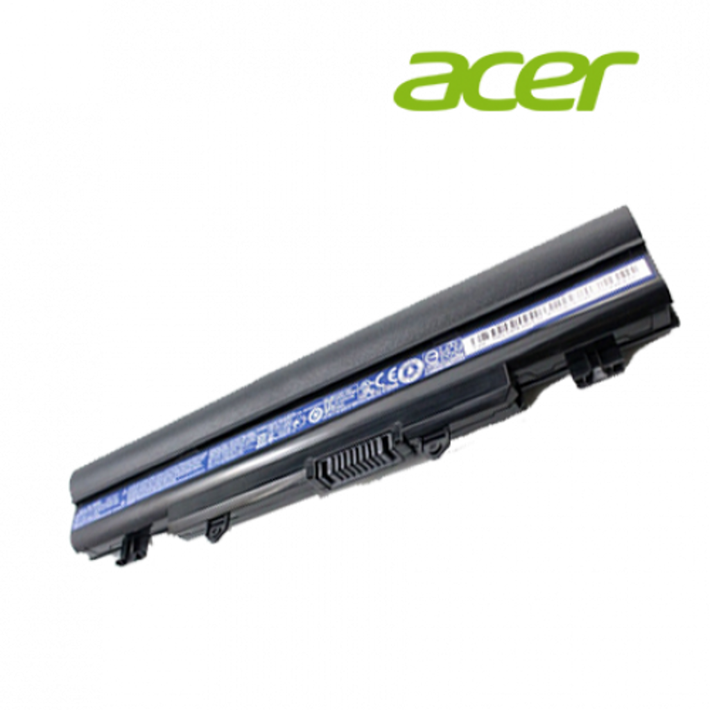acer-E5-411-500x500.png