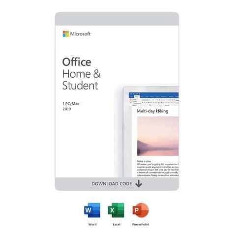 office hs.jpg