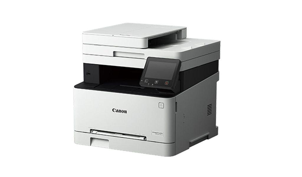Canon_MF645CX 1.jpg
