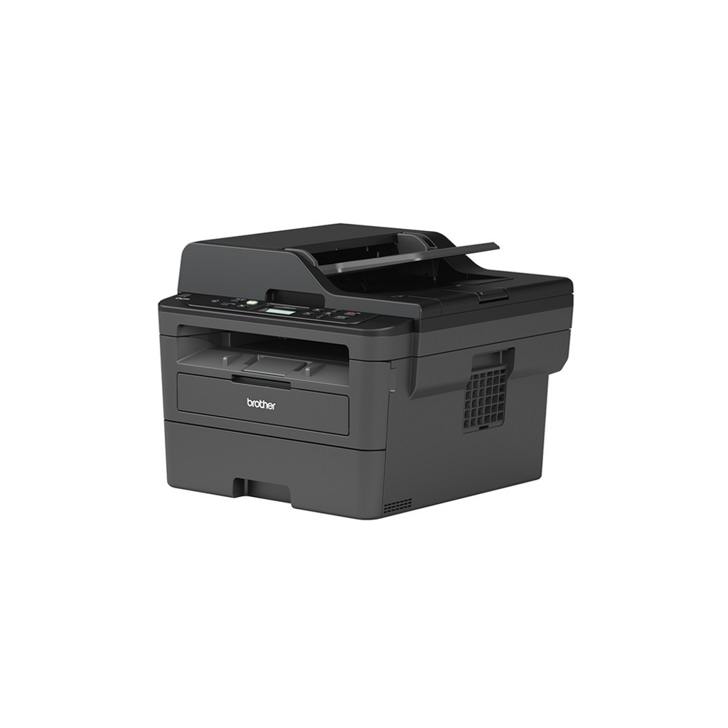 BROTHER DCP-L2550DW.png