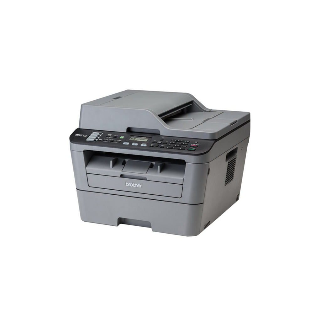 BROTHER MFC-L2700D.png