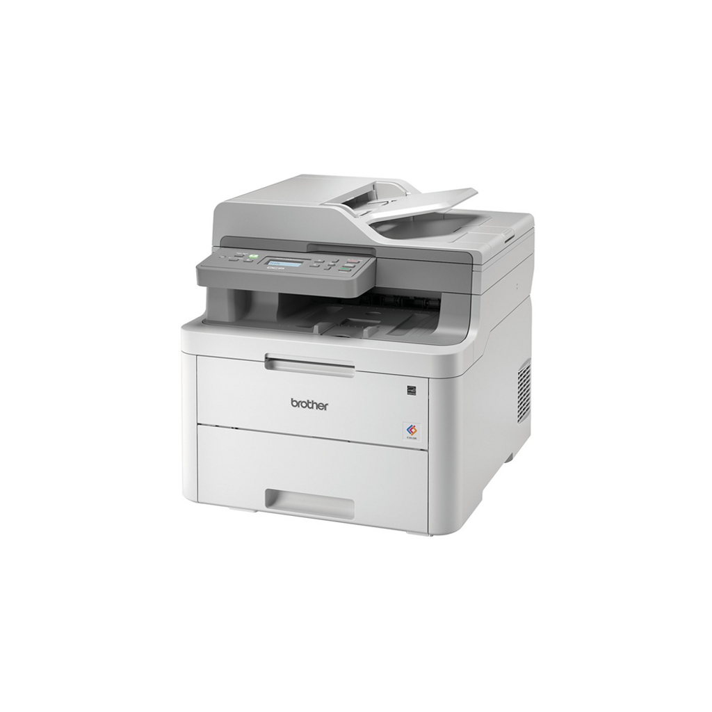 BROTHER DCP-L3551CDW.png