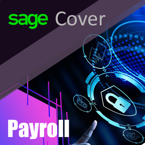 UBS COVER PAYROLL 15.png