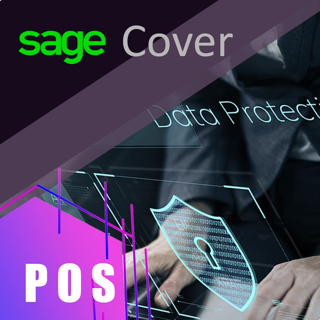 UBS COVER POS.png