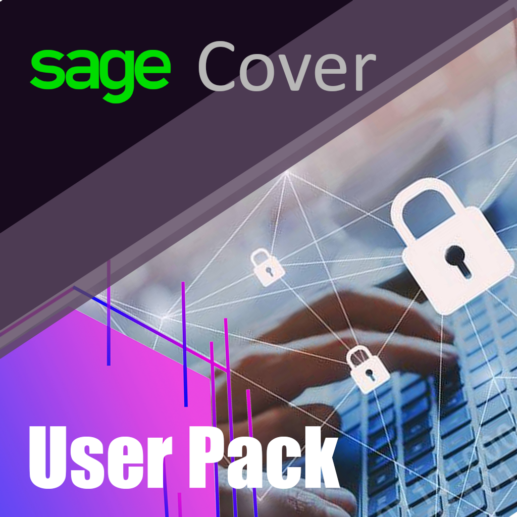 UBS COVER USER PACK.png