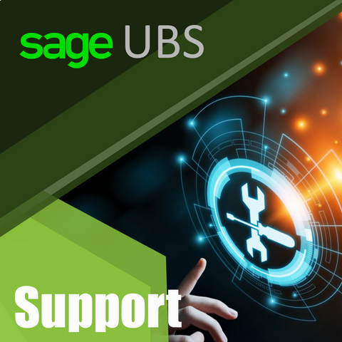 UBS SUPPORT.png