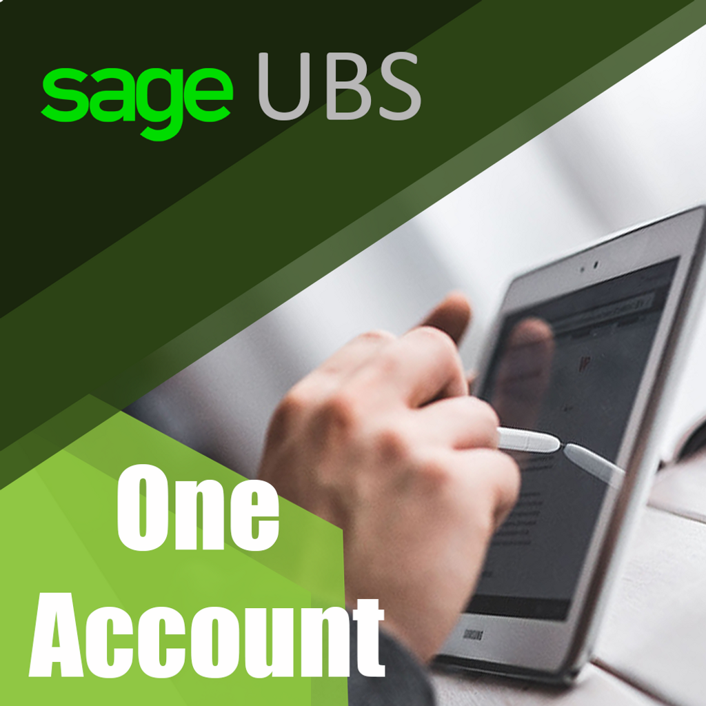 UBS ONE ACCOUNT-Recovered.png
