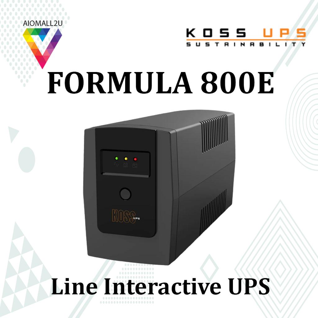 FORMULA 800E.png