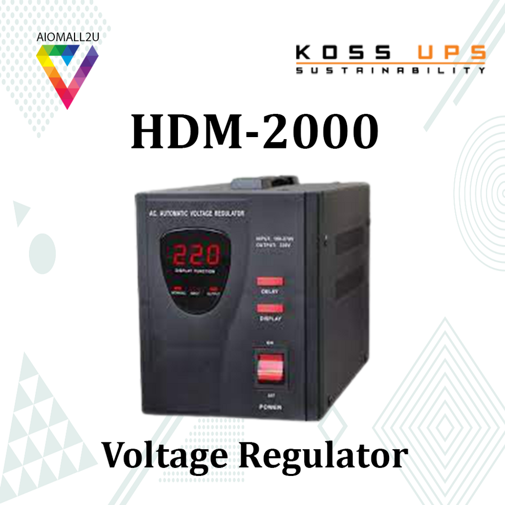 HDM-2000.png