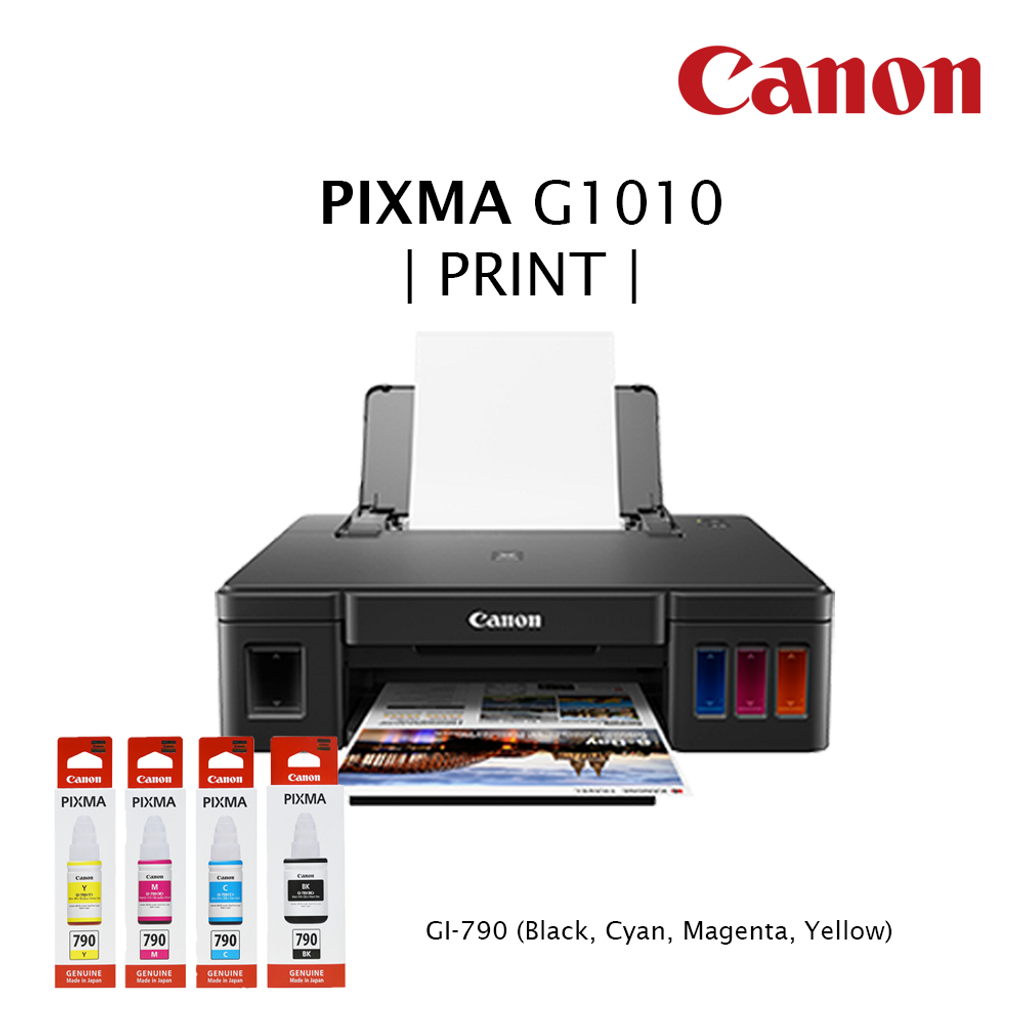 canon G1010.png