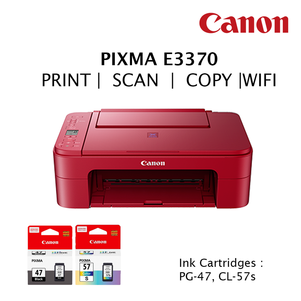 canon E3370RED.png
