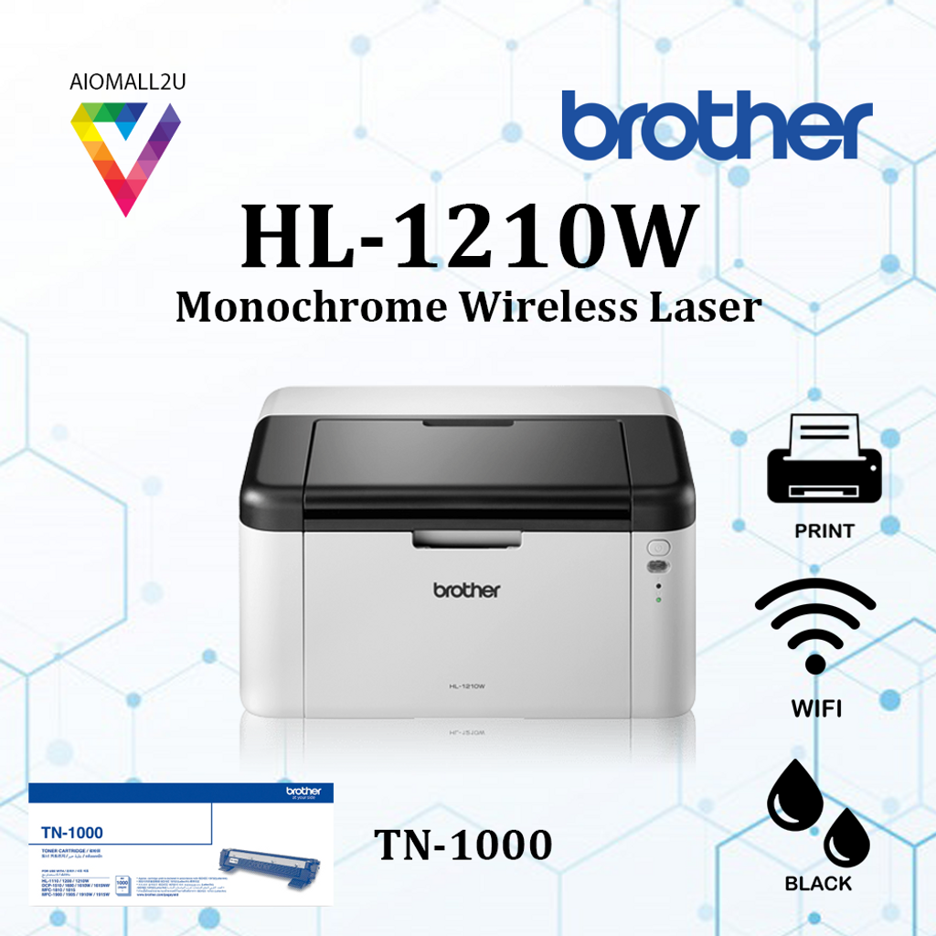 BROTHER HL-1210W.png
