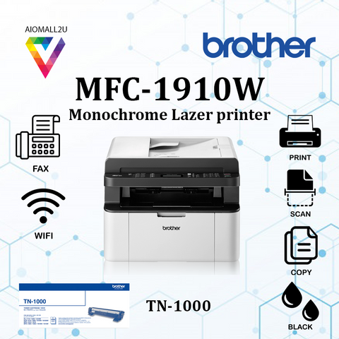 BROTHER MFC-1910W.png