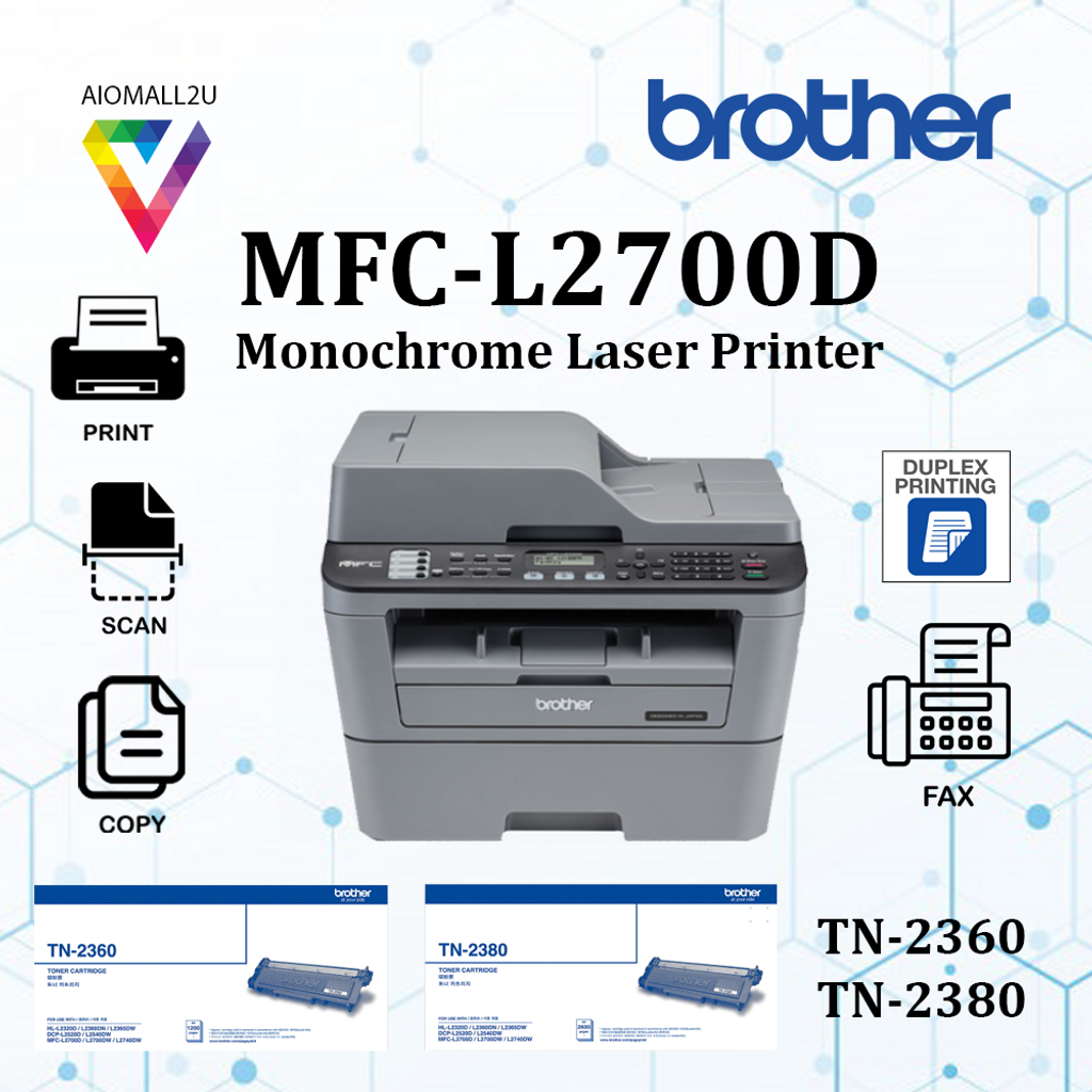 BROTHER MFC-J2700D.png