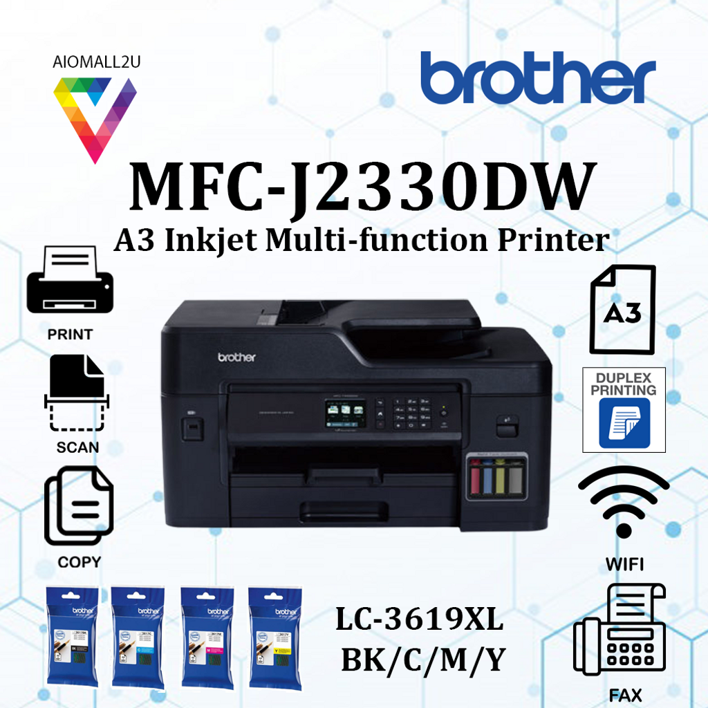 BROTHER MFC-J2330W.png