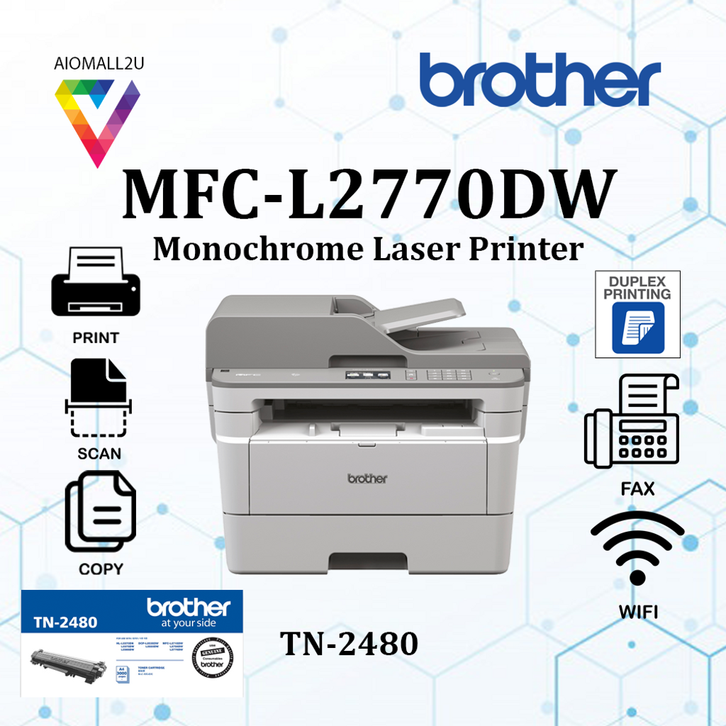 BROTHER MFC-L2770DW.png