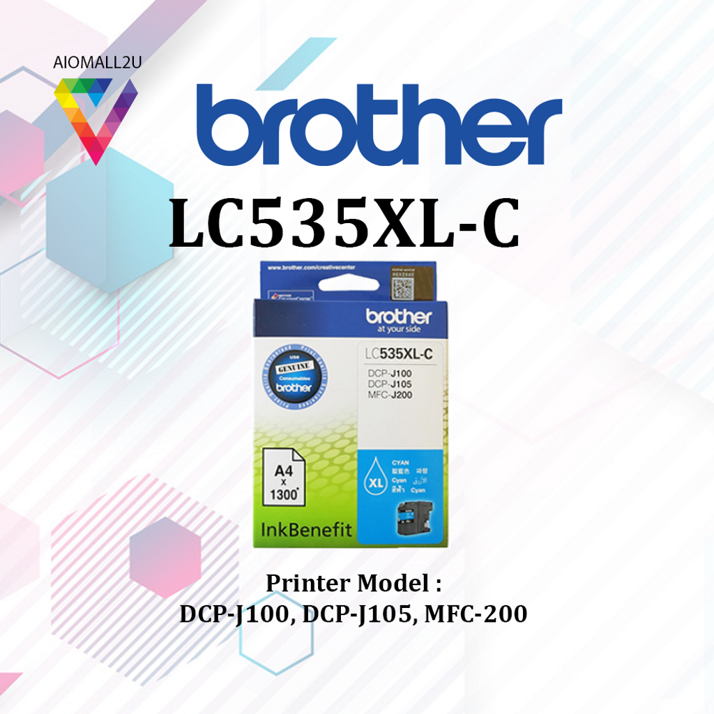 BROTHER LC535XL-C.png