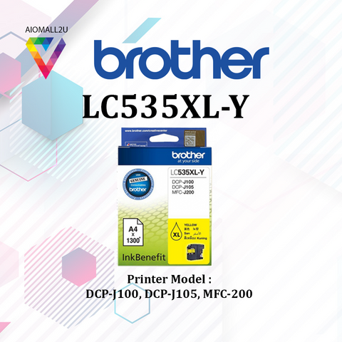 BROTHER LC535XL-Y.png